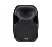 "Wharfedale TITANAX15 15"" 400w RMS active speaker"