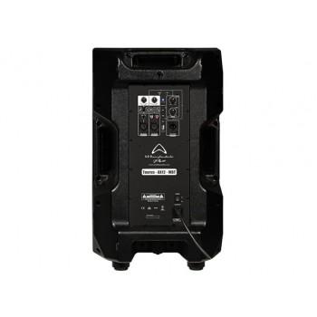 Wharfedale TOURUSAX12 Active 12 Inch Speaker 350 Watts