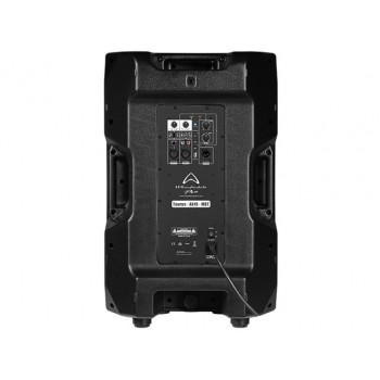 Wharfedale TOURUSAX15 Active 15 Inch Speaker 450 Watts