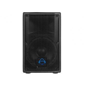 Wharfedale TOURUSAX8 Active 8 Inch Speaker 250 Watts