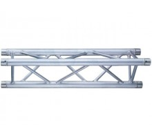 Lighting Stands, Lighting Truss, Lighting Clamps | Lightsounds