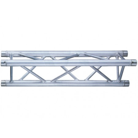 TT32 Truss tri truss 290mm x 2m, 2mm thick with global compatible connection