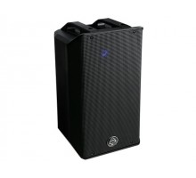 Wharfedale TYPHONAX12 720W RMS Blue Tooth Active Speaker with DSP