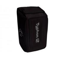 Wharfedale TYPHONAX12BAG Bag for TYPHONAX12