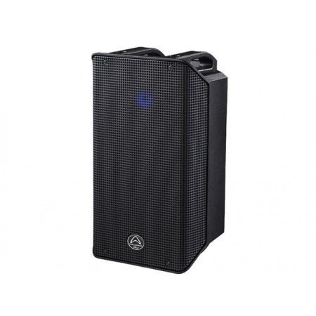 Wharfedale TYPHONAX8 720W RMS Blue Tooth Active Speaker with DSP