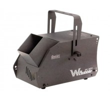 Antari W-101 Wireless Compact Bubble Machine