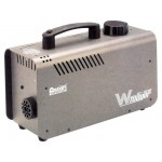 Antari W508 Wireless 800W fog machine
