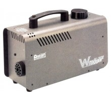 Antari W-508 Wireless 800W fog machine