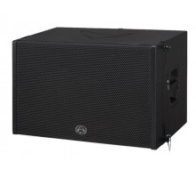 "Wharfedale WLA15B Line Array - Sub Cabinet 1 x 15"" Woofer 700W RMS / 2800W Peak Power 8 ohm"