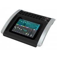 Behringer XAIRX18 X AIR X18 DIGITAL MIXER
