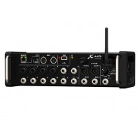 Behringer XAIRXR12 X AIR XR12 DIGITAL MIXER