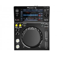 Pioneer XDJ-700  Media Player / Controller