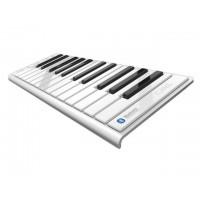 CME XKEY25AIR XKEY 25 Air - 25 key full size keyboard with wireless connectivity