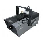 Antari Z10002 Z1000 Mk2 Pro Fog Generator, 1000w heater