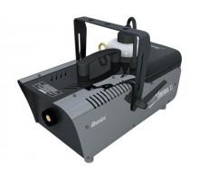 Antari Z-1000IIK Z1000 Mk2 Pro Fog Generator, 1000w heater