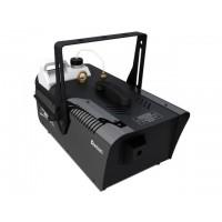 Antari Z12002 Z1200 Mk2 Fogger - 1250W Heater - DMX onboard