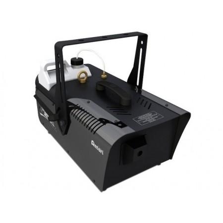 Antari Z-1200II Z1200 Mk2 Fogger - 1250W Heater - DMX onboard