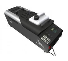 Antari Z1500 II Z-1500 II Pro Fog Generator