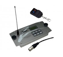 Antari Z-30 Wireless remote for Z15002 and Z30002