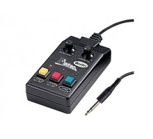 Antari Z40 Timer remote control for Z8002, Z10002, Z1020, B100X, H0, HZ300 and B200
