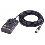 Antari Z-8 Timer remote for Z1200 and Z12002, icefog