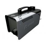 Antari Z800IIK Z800 MK2 fog machine