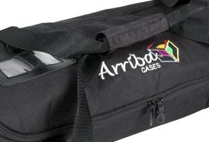accessories-400x272