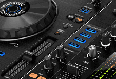 dj-equipment-400x272