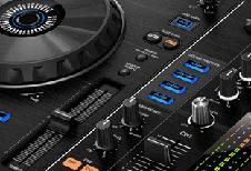dj-equipment-400x272