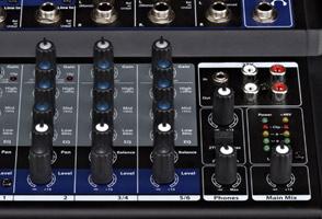 pa-gear-400x272
