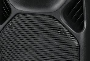 speaker-400x272